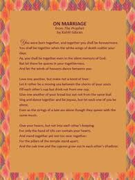 wedding quotes kahlil gibran kahlil gibran s poetry about and partnership kahlil gibran
