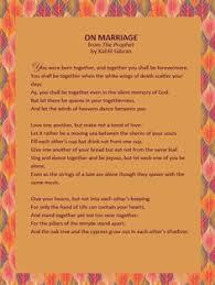 wedding quotes kahlil gibran kahlil gibran s poetry about and partnership kahlil gibran