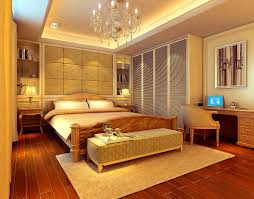bedroom glamorous wooden ceiling designs for living room styles
