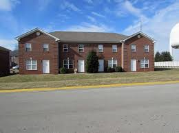 rental listings in bowling green ky 131 rentals zillow