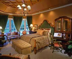 vintage bedroom design ideas luxury vintage bedroom design