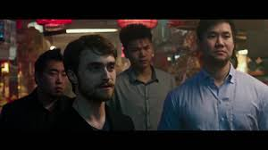 jay chou now you see me 2 wallpapers now you see me 2 daniel radcliffe in exclusive video people com