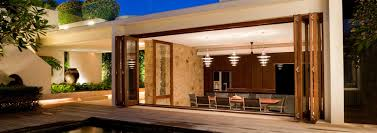 custom home builder perth luxury homes perth exclusive residence