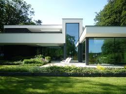 villas met and modern on pinterest idolza