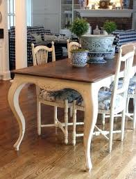 country tables for sale country dining room tables nomobveto org