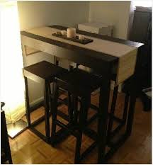 narrow kitchen tables for sale small kitchen tables with storage charming light kitchen