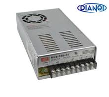 Jual Lu Dc 12v buy 5v 60a 300w power supply and get free shipping on aliexpress