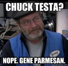 Gene Meme - gene parmesan memes quickmeme