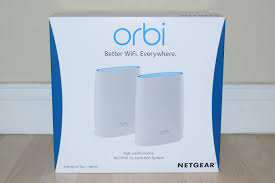 Home Wifi System by Evaluation Methodology And Tested Configurations Extending Home