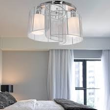 bedrooms crystal chandelier cool lights for bedroom bedroom