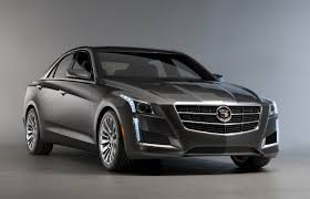 cadillac cts dimensions 2014 cadillac cts info specifications photos wiki gm
