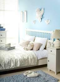 couleur bleu chambre chambre peinture bleu chambre peinture deco peinture chambre