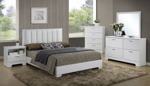 Modern Bedroom Furniture Calgary Vanity Table For Sale Calgary Best Table Decoration