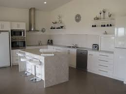 kitchen cabinet makers melbourne the joinery shop cabinet makers u0026 glaziers the joinery shop