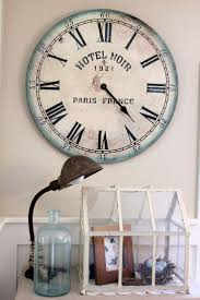 141 best clocks and more clocks images on pinterest antique
