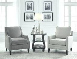 ashley furniture accent chairs ley ashley furniture yvette accent chair