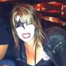 paul stanley halloween costume adri becerra on twitter