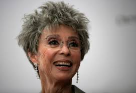 rita moreno pictures hair rita moreno is quite the culinary star food and cooking
