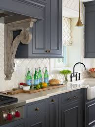 Kitchen Sink Paint by 87 Best Cabinetry Chalk Paint By Annie Sloan Images On