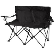 Best Folding Camp Chair Folding Loveseat Camping Chair November 2017