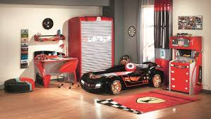 cars bedroom furniture for interior exterior doors