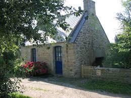 Haus Kaufen Privat Hübsches Ferienhaus Bretagne Penty Direkt Von Privat