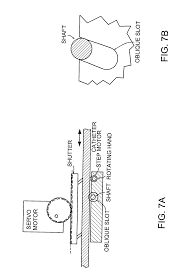 patent us20020168618 simulation system for image guided medical