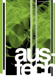 austech 2012 visitor guide by barbara schulz issuu