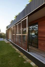 51 best australia images on pinterest prefab homes modular archiblox offers the very best in prefab modular architect designed solutions a project can be built and delivered throught australia in
