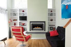 south island fireplace hearthstone gas fireplace inserts