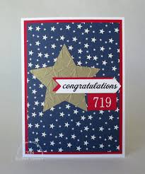 cards for eagle scout congratulations white and blue eagle scout congratulations card paper and