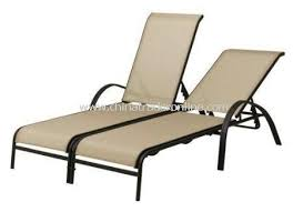 Patio Chaise Lounge Wholesale Garden Furniture Outdoor Chaise Lounge Buy Discount