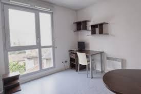 nexity studea lyon siege studio meublé occasion étudiant lyon 69 vente achat studio lyon