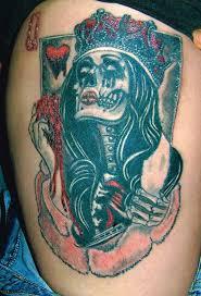 voodoo heart tattoo 42 best tattoo ideas images on pinterest corpse bride tattoo