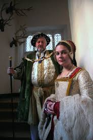yale halloween costume the 154 best images about henry viii halloween costume 2016 on