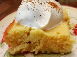 100 best tres leches cake images on pinterest tres leches cake