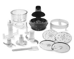 magimix cuisine 4200 the kitchen assistant magimix food processor remodelista