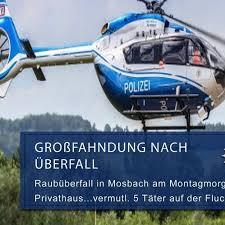 Esszimmer In Hainfeld überfall U2013 Metropolregion Rhein Neckar News U0026 Events