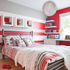 couleurs de chambre agencements de couleurs notre guide de base éco peinture