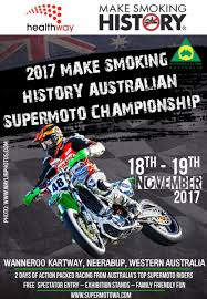 history of motocross racing newcastle international supermoto supermoto kajx net