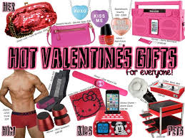 great gifts for him valentines day gifts for guys great valentines day