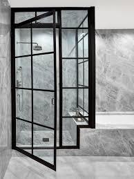 Bathroom Interior 7 Breathtaking Bathrooms