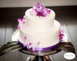cake wedding hawaiian wedding cakes wedding corners