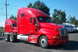 kenworth t2000 for sale topworldauto u003e u003e photos of kenworth t2000 photo galleries