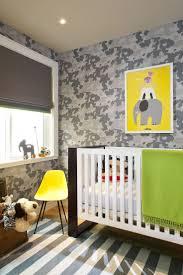 House Wallpaper Designs Best 25 Nursery Wallpaper Ideas On Pinterest Baby Room Baby