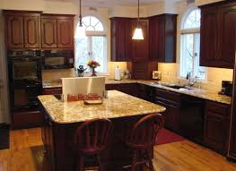 kitchen range hood design ideas myfavoriteheadache com