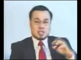 how to bring out the best in your child ernest wong youtube