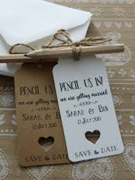 inexpensive save the date cards wedding card design uncommon style recommended cheap save the