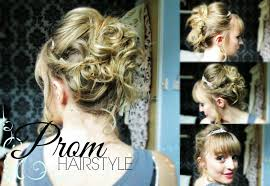 romeo and juliet hairstyles prom hairstyle taylor swift love story inspired updo youtube
