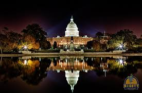 cheap flights to washington dc from ta florida just 98 20